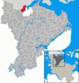 Harrislee in SL.PNG