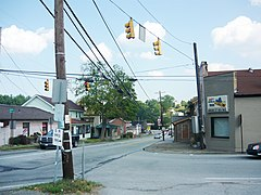 Harrison City Pennsylvania 2010.jpg