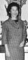 HaruMatsukataReischauer1962.png