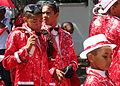 Harvest Parade 2014 104.jpg