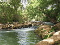 Hasbani River2008.jpg