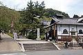 Hasedera Sakurai Nara pref01s4s4272.jpg
