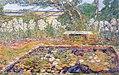 Hassam - a-long-island-garden.jpg
