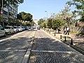 Hatboyu - panoramio.jpg
