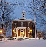 Hathorn Hall Bates College.jpg