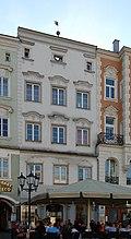 Hauptplatz_15_(Linz).jpg