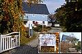 Haus An der Waldscheibe 3 in Rammenau.jpg