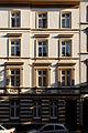 Haus Kirchfeldstrasse 47 in Duesseldorf-Unterbilk, von Norden.jpg