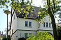 Haus Konrad-Adenauer-Promenade 19 in Wetzlar, von Nordwesten.jpg