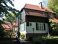 Haus Seedorn auf Hiddensee.jpg