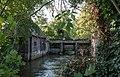 Hausdülmen, Große Teichsmühle -- 2013 -- 3073.jpg