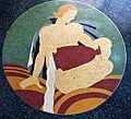 Havana Art Deco (8965079268).jpg