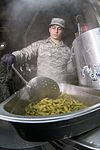 Have kitchen, will travel, GA Air Guard supports 58th Presidential Inauguration 170118-Z-XI378-020.jpg