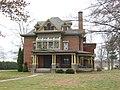 Haven Hubbard House.jpg