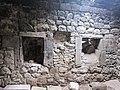 Havuts Tar Monastery (other) (48).jpg