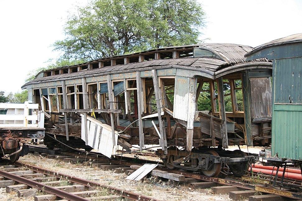 Hawaiian Railway Society (215793634)