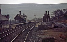 Hawes Junction Station.jpg