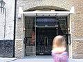 Hawksmoor in Covent Garden.jpg