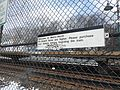 Hawthorne Metro-North; March 11, 2017 014.jpg