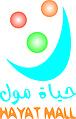 Hayat Mall Logo.jpg