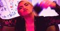 Hayley Kiyoko Wreck the Plaza 2018.png