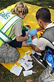 Hazardous material exercise 120927-F-BD983-007.jpg