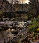 Hdr-tremanlowbridge.jpg