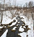 Headwaters - Euclid Creek.jpg