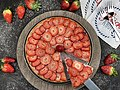 Healthy Strawberry Cheesecake.jpg