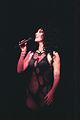 Heart of Stone tour 1990 (1).jpg