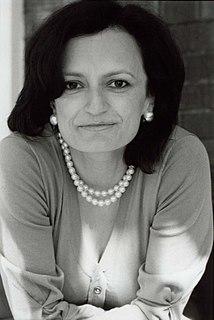 Heather Mallick Canadian journalist
