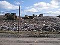 Heathfield landfill site (2-7) - geograph.org.uk - 1742244.jpg