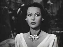 220px-Hedy_Lamarr_in_The_ ...