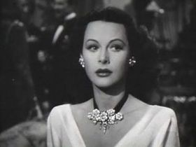 Hedy Lamarr in The Conspirators.jpg