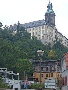Schwarzburg Rudolstadt Wikipedia