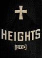 Heights (Assumption College) 1963.pdf