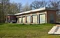 Heilbronn Hintersberg US Army 2 2014 03 30.jpg