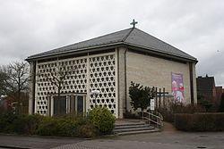 Heilig-Geist-Kirche (Stade)-Aussenansicht.JPG