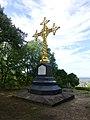 Heiligenberg-02-Goldenes Kreuz.jpg