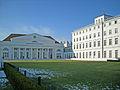 Heiligendamm-Prof-Dr-Vogel-Strasse 5b-Kurhaus-0902.jpg