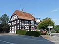 Heimersdorf-Restaurant.jpg