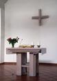 Heimerzheim Evangelische Kirche Maria Magdalena (07).png