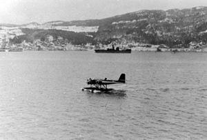 Heinkel He 115 taxiing near Trondheim 1940.jpg