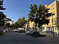 Heinrich-Schmitz-Platz (von Süden).jpg