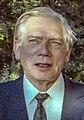 Heinrich Beck (Politiker).jpg