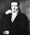 Heinrich Feldmann-Simons (1787–1865).png