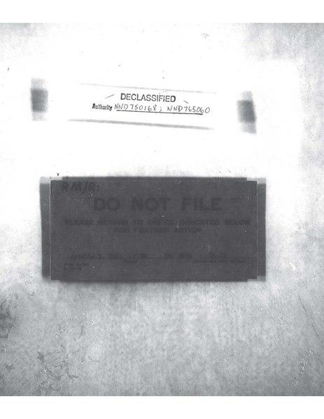 File:Heinrich Hoffman - OSS Art Looting Investigation Unit Detailed Interrogation Report Number 1 - July 1 1945.pdf