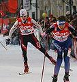 Helena Erbenova at Tour de Ski.jpg