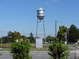 Helena Water Tower.JPG