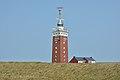 Helgoland, Leuchtturm (16962455110).jpg